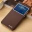 (516-009)เคสมือถือ Case Huawei G9 Plus เคสพลาสติกฝาพับ Pu โชว์หน้าจอแบ็คแกมมอน thumbnail 6