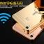 (025-183)เคสมือถือวีโว Vivo V3Max เคสกรอบโลหะประกบสองชิ้นแบบสไลด์พื้นหลังเคลือบเงา thumbnail 5