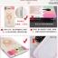 (พร้อมส่ง)เคสมือถือ OPPO X9007 Find 7 เคสนิ่มใสสกรีนลายการ์ตูนสวยๆน่ารักๆ thumbnail 3