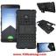 (002-084)เคสมือถือ Case OnePlus 2 เคสนิ่มกันกระแทกแบบประกบสองชิ้นสุดฮิตขอบสี thumbnail 9