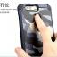 (385-114)เคสมือถือ Case Huawei P9 Plus เคสนิ่ม+เกราะพลาสติก กันกระแทกลายพรางทหาร thumbnail 8