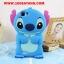 (006-015)เคสมือถือ Case VIVO Y27 เคสนิ่มการ์ตูน 3D น่ารักๆ thumbnail 14
