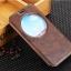 (436-070)เคสมือถือ Asus Zenfone 2 Laser (5.5 นิ้ว) เคสนิ่มสมุดเปิดข้างโชว์หน้าจอ thumbnail 13