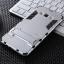 (394-026)เคสมือถือซัมซุง Case Samsung Galaxy J7(2016) เคสนิ่มเกราะพื้นหลัง PC สไตล์กันกระแทกแบบมีขาตั้งในตัว thumbnail 13
