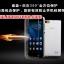 (395-035)เคสมือถือ Case Huawei Honor 4C/ALek 3G Plus (G Play Mini) เคสนิ่มใสสไตล์ฝาพับรุ่นพิเศษกันกระแทกกันรอยขีดข่วน thumbnail 1
