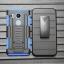 (002-103)เคสมือถือ Case LG Nexus 5X เคสนิ่มพื้นหลังพลาสติกแข็งกันกระแทกสุดฮิตเหน็บเอวได้ thumbnail 8