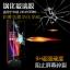(039-043)ฟิล์มกระจก ZENFONE6 รุ่นปรับปรุงนิรภัยเมมเบรนกันรอยขูดขีดกันน้ำกันรอยนิ้วมือ 9H HD 2.5D ขอบโค้ง thumbnail 1