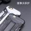 (459-004)เคสมือถือไอโฟน case iphone 5/5s/SE เคสนิ่มเกราะกันกันกระแทกใส่การ์ดได้ยอดฮิต thumbnail 3