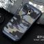 (385-111)เคสมือถือเม่ยจู Case Meizu M3 Note เคสนิ่มเกราะพลาสติกลายพรางสไตล์กันกระแทก thumbnail 10