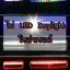 (585-001)ไฟโซล่าเซลล์ LED แต่งรถมีหลายโหมดแบบกระพริบ หรือไม่กระพริบขายดียอดฮิต thumbnail 2