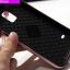 (พร้อมส่ง)เคสมือถือซัมซุง Case S5 เคสนิ่มขอบสีพื้นหลังลายสวยๆน่ารักๆ thumbnail 6
