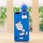 (462-038)เคสมือถือ Case Huawei Honor 6 Plus เคสนิ่มตุ๊กตา 3D น่ารักๆ thumbnail 10