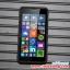 (002-054)เคสมือถือ Microsoft Lumia 640 เคสรุ่นกันกระแทกขอบสีเหน็บเอว thumbnail 2