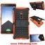 (002-084)เคสมือถือ Case OnePlus 2 เคสนิ่มกันกระแทกแบบประกบสองชิ้นสุดฮิตขอบสี thumbnail 12