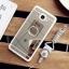 (430-003)เคสมือถือซัมซุง Case Samsung Galaxy J7(2016) เคสนิ่มพื้นหลังแววสะท้อนสวยๆ พร้อมอุปกรณ์เสริม thumbnail 13