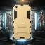 (394-019)เคสมือถือ Case OPPO F1 Plus (R9) เคสขอบนิ่มพื้นหลังพลาสติกทรงกันกระแทกเกราะไอรอนแมน thumbnail 1