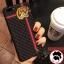 (617-004)เคสมือถือไอโฟน Case iPhone7 Plus/iPhone8 Plus เคสนิ่มแฟชั่นสไตล์ยุโรปอเมริกา thumbnail 2