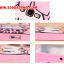 (006-023)เคสมือถือซัมซุง Grand Prime เคสนิ่มการ์ตูน 3D น่ารักๆ thumbnail 2