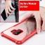 (705-007)เคสมือถือซัมซุง Case Samsung S9 เคสยางกันกระแทกสวยใสเบาอึดถึกทนยอดฮิต thumbnail 1