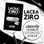 Lacea Ziro ลาเซีย ซิโร่ ลดแขน ลดขา ลดเซลลูไลท์ สูตรใหม่ เพิ่มสารสกัด 13 ชนิด thumbnail 4