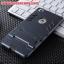 (394-009)เคสมือถือ Case Huawei P8 เคสกันกระแทกขอบนิ่ม Drop Ultimate มีขาตั้งในตัว thumbnail 13