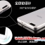 (370-031)เคสมือถือ Case Huawei Honor 6 Plus เคสนิ่มโปร่งใสแบบบางคลุมรอบตัวเครื่อง thumbnail 3