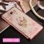 (025-597)เคสมือถือซัมซุง Case Samsung J5(2016) เคสนิ่มใสขอบแวว พร้อมแหวนเพชรวางโทรศัพท์ลายหรู thumbnail 5