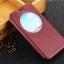(436-070)เคสมือถือ Asus Zenfone 2 Laser (5.5 นิ้ว) เคสนิ่มสมุดเปิดข้างโชว์หน้าจอ thumbnail 11