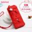 (499-001)เคสมือถือ Case OPPO F1 Plus (R9) เคสนิ่มบ้านคิตตี้ 3D แนวน่ารักๆ thumbnail 10