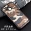 (385-114)เคสมือถือ Case Huawei P9 Plus เคสนิ่ม+เกราะพลาสติก กันกระแทกลายพรางทหาร thumbnail 10