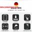 (395-028)เคสมือถือ Case Huawei P8 เคสนิ่มใสสไตล์ฝาพับรุ่นพิเศษกันกระแทกกันรอยขีดข่วน thumbnail 7
