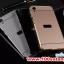 (025-005)เคสมือถือ Case HTC Desire 826 เคสโลหะทูโทนฝาหลังอะคริลิค thumbnail 1