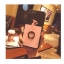 (665-012)เคสมือถือไอโฟน Case iPhone 6/6S เคสนิ่มลาย Pink Panther thumbnail 3