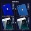 (435-003)เคสมือถือวีโว Vivo X6 เคสพลาสติกเคลือบเนื้อดีแบ็คแกมมอน thumbnail 3