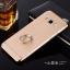 (544-009)เคสมือถือซัมซุง Case Samsung J5(2016) เคสพลาสติกขอบทองสวยหรู thumbnail 16