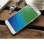 (464-001)เคสมือถือ Case OPPO F1 Plus (R9) เคสนิ่มใสพื้นหลังแววเงาคล้ายกระจก thumbnail 6
