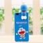 (462-001)เคสมือถือ Case Huawei P8 Lite เคสนิ่ม Hello 3D การ์ตูนน่ารักๆ thumbnail 7