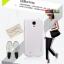 (พร้อมส่ง)เคสมือถือซัมซุงกาแล็คซี่เอส 4 Samsung Galaxy Case S4 เคสพลาสติกหรู ROCK thumbnail 1