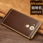 (509-017)เคสมือถือ Case HUAWEI Mate8 เคสนิ่มขอบแววพื้นหลังลายหนังสวยๆ ยอดฮิต thumbnail 5