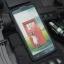 (002-126)เคสมือถือ Case LG L90 เคสนิ่ม+พื้นหลังประกบแบบพลาสติก+มีขาตั้ง+ที่เหน็บเอวสไตล์กันกระแทก thumbnail 3