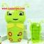 (006-013)เคสมือถือ Case Huawei Honor 4C/ALek 3G Plus (G Play Mini) เคสนิ่มการ์ตูน 3D น่ารักๆ thumbnail 21