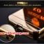 (พร้อมส่ง)เคสมือถือซัมซุง Grand Prime เคสกรอบโลหะพื้นหลังอะคริลิคเคลือบเงาทองคำ 24K thumbnail 6