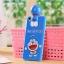 (462-041)เคสมือถือ Case OPPO F1 Plus (R9) เคสนิ่มตุ๊กตา 3D เกาะโทรศัพท์น่ารักๆ thumbnail 6