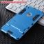 (394-009)เคสมือถือ Case Huawei P8 เคสกันกระแทกขอบนิ่ม Drop Ultimate มีขาตั้งในตัว thumbnail 14