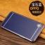 (509-023)เคสมือถือ Case OPPO R7/R7 Lite เคสนิ่มขอบแววพื้นหลังลายหนังสวยๆ ยอดฮิต thumbnail 6