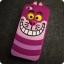 (513-034)เคสมือถือไอโฟน Case iPhone 6Plus/6S Plus เคสนิ่มทิกเกอร์ thumbnail 2
