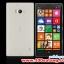 (370-033)เคสมือถือ Microsoft Lumia 930 เคสนิ่มโปร่งใสแบบบางคลุมรอบตัวเครื่อง thumbnail 6