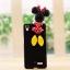 (462-002)เคสมือถือ Case OPPO R7/R7 Lite เคสนิ่ม Hello 3D การ์ตูนน่ารักๆ thumbnail 6