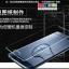 (039-020)ฟิล์มกระจกนิรภัย S6 edge รุ่นปรับปรุงนิรภัยเมมเบรนกันรอยขูดขีดกันน้ำกันรอยนิ้วมือ 9H HD 2.5D ขอบโค้ง thumbnail 4