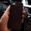(567-009)เคสมือถือไอโฟน case iphone 5/5s/SE เคสนิ่มเรืองแสงตามรอยนิ้วมือ thumbnail 3